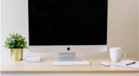 2021 M1 iMac