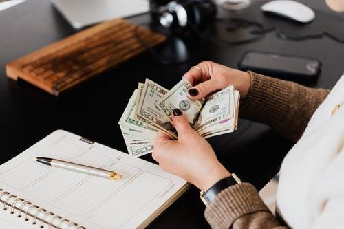 payroll provider